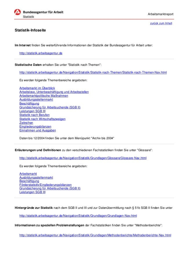 amr_AA-631-Karlsruhe-Rastatt_201212.xls.pdf