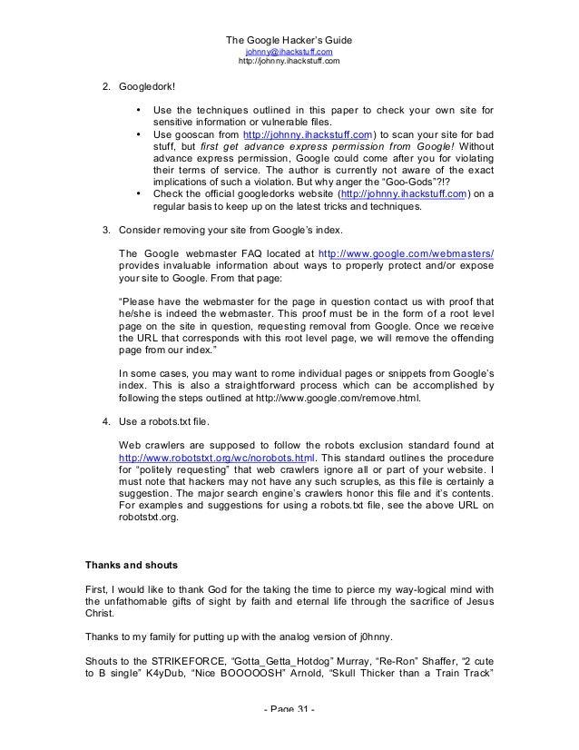 amrapali builders @@ google hacking pdf