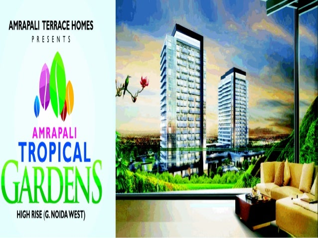 """did you know very beautiful project in noida extension presents by Amrapali group of companylaunch new towers name of """"Amr..."""