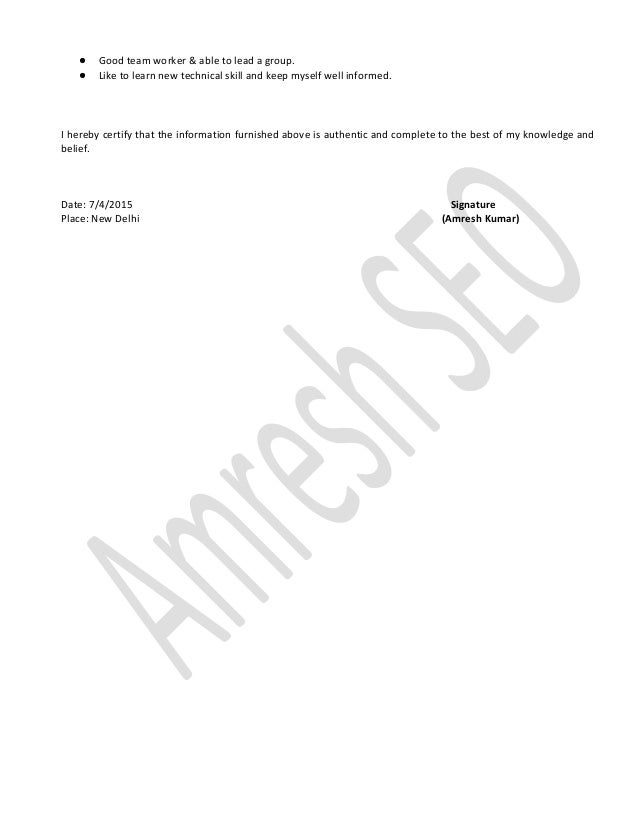sample site acquisition specialist resume resame pinterest mashable business analyst position resume salesforce business analyst resume - Salesforce Business Analyst Resume