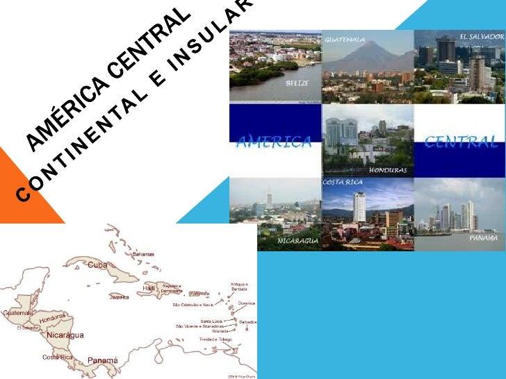 CARACTERÍSTICAS GERAISLocaliza-se totalmente na zona intertropical;Quais linhas imaginárias atravessam este subcontinent...