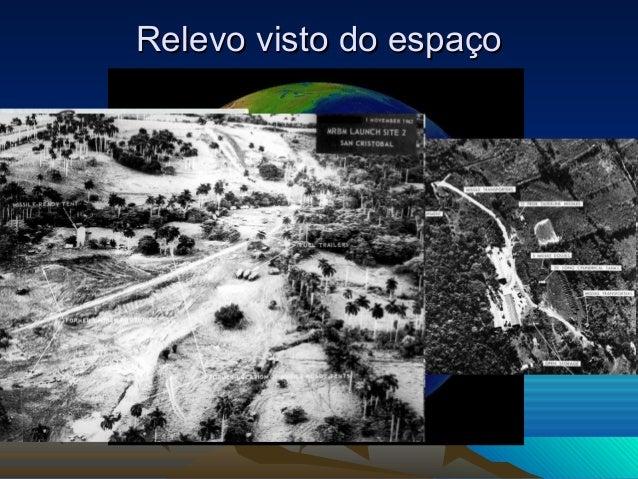 Divisão Histórica-CulturalDivisão Histórica-Cultural Divisão História-Cultural da América América Anglo-Saxônica América L...