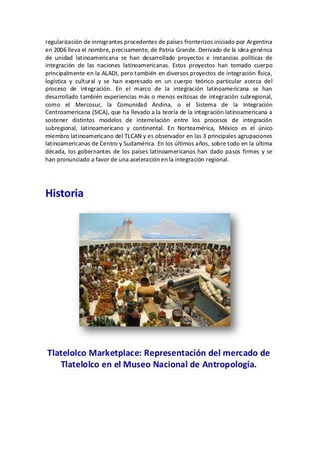 walmart historia america latina El predominio de gobiernos autoritarios y militares en los países económicamente más avanzados de la américa latina en la historia de america llegada del.