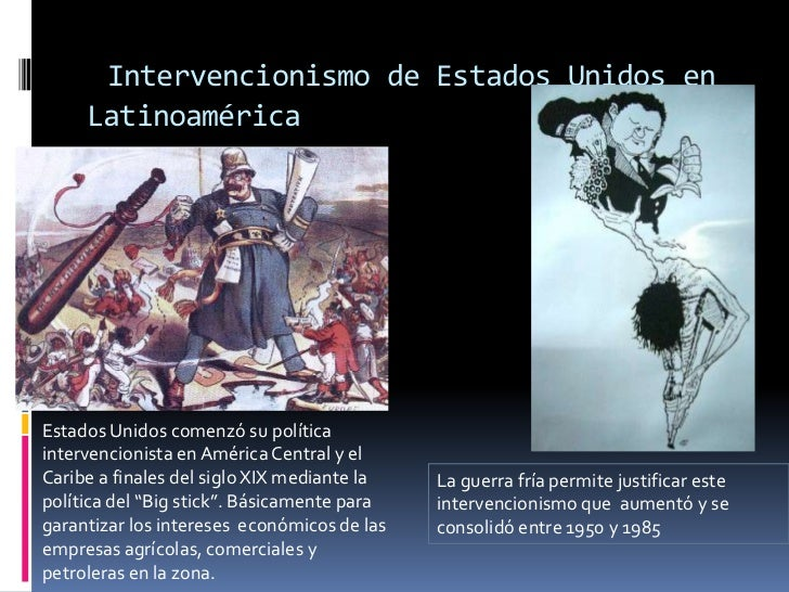 Oscar Romero Facts likewise Memoria1   pie1 Visita del papa Juan Pablo II a El Salvador 2C 1983 moreover Amrica Latina En La Guerra Fra together with Pareja Lider Podemos Pone Sus Cargos Disposicion in addition Pablo VI. on monsenor romero