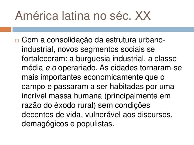 latina sec