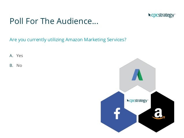 marketing strategy of amazon pdf