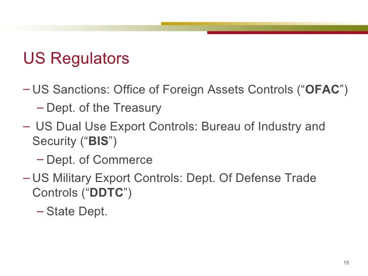 european export controls sanctions enforcement and disclosures. Black Bedroom Furniture Sets. Home Design Ideas