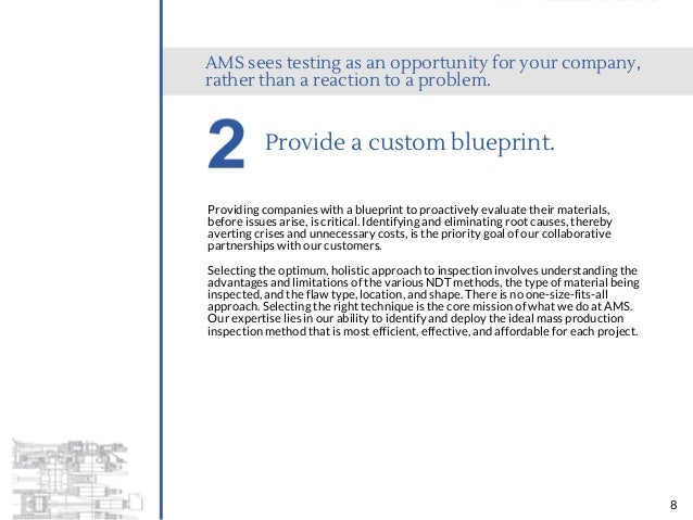 Ebook avoid catastrophic events by future proofing with ndt 7 9 providing companies with a blueprint malvernweather Images