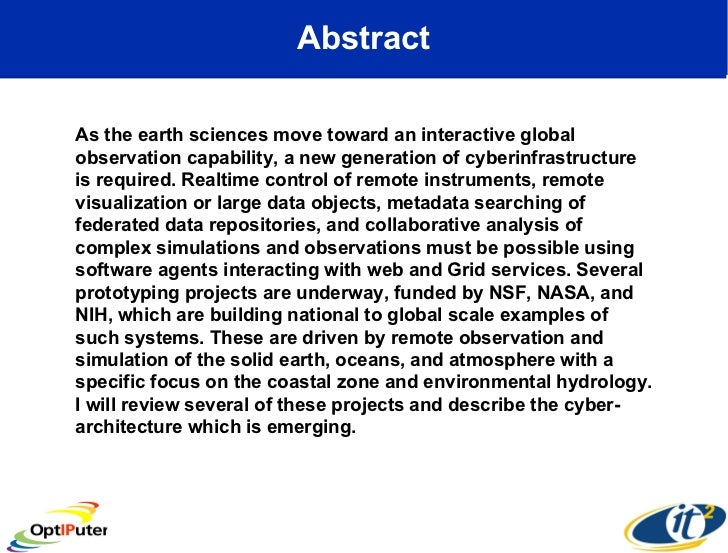 science and technology global earth observing Home / conference listings / earth sciences / geography, global positioning system, earth observation in canada   history and philosophy of science and technology.