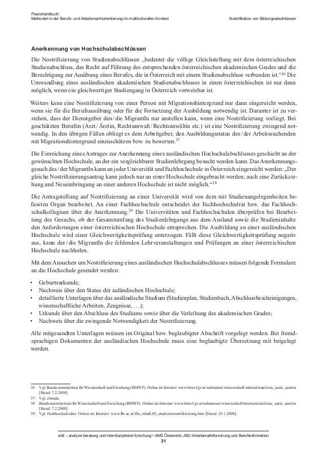 Charmant Übersetzungen Und Reflexionen Auf Der Koordinatenebene ...