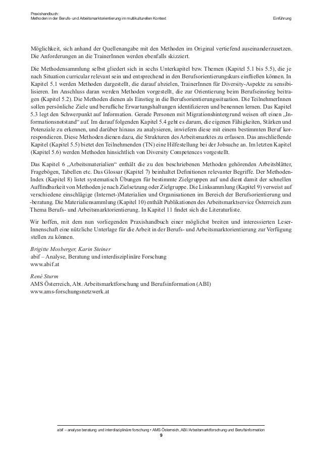 Tolle Lösung Ungleichheiten Arbeitsblatt Galerie - Super Lehrer ...