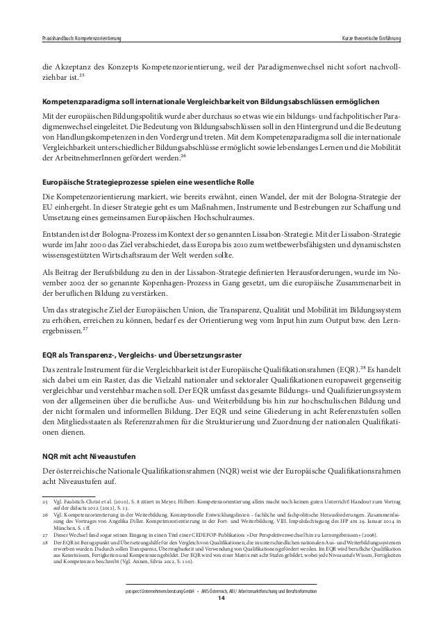 Schön Zeitrahmen Synonym Zeitgenössisch - Badspiegel Rahmen Ideen ...