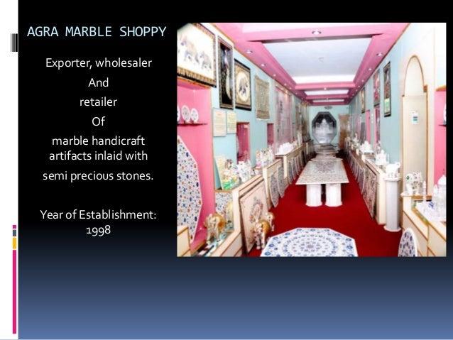 Ams presentation Slide 2