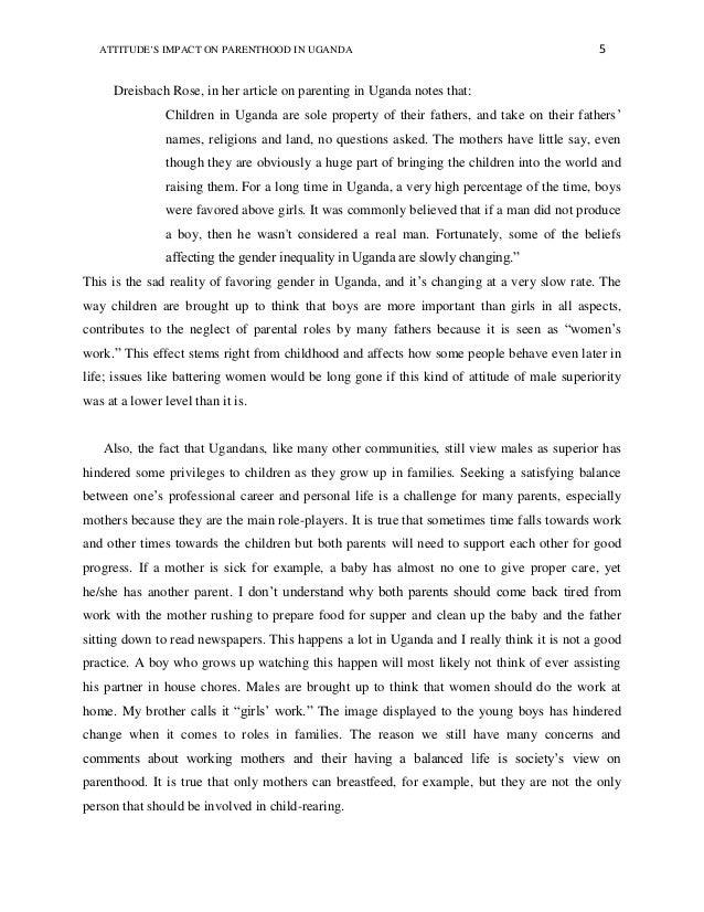"""Short Essay on """"Hacking"""""""