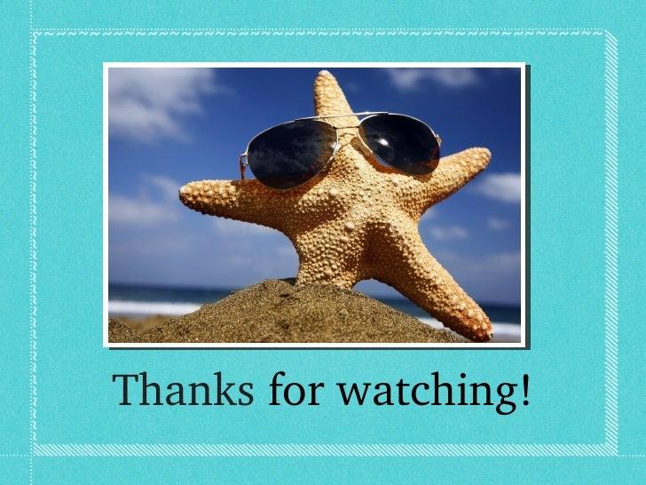 Refer  http://www.marineparks.wa.gov.au/fun-facts/95-sea-stars.h• http://www.calstatela.edu/faculty/eviau/edit557/oceans/n...
