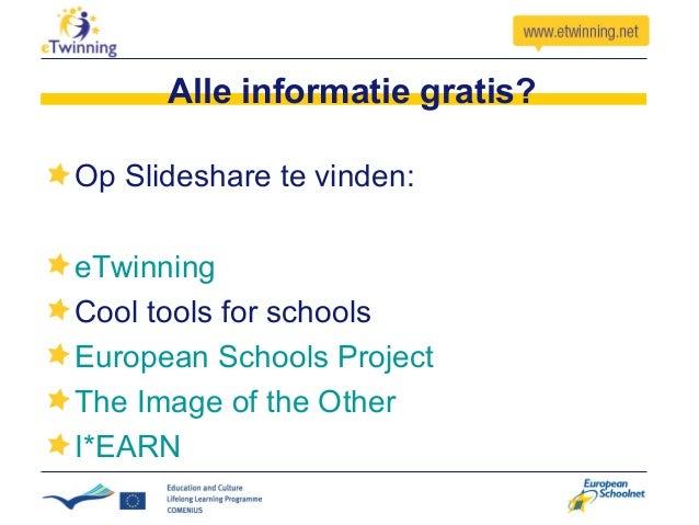 Amsterdam november 2013 Slide 2