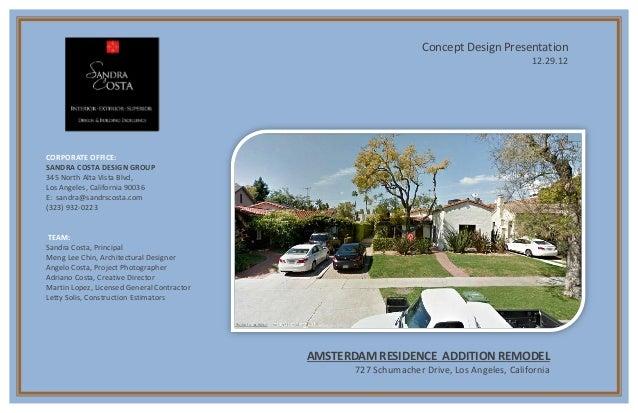 Concept Design Presentation                                                                                           12.2...