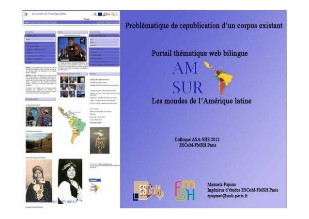 www.amsur.msh-paris.fr