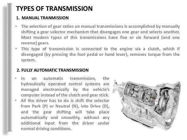 Vw golf Gearbox repair manual