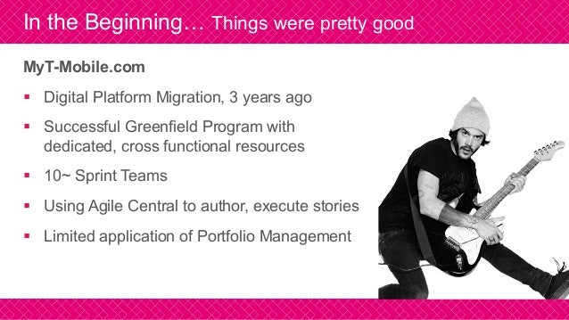 case study t mobiles agile journey with ca agile central