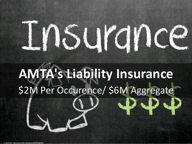 Massage Therapy Insurance 2018 2019 Amta Vs Abmp Insurance