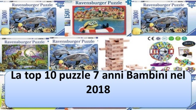 11671 Puzzle 3D Minion Ravensburger Italy