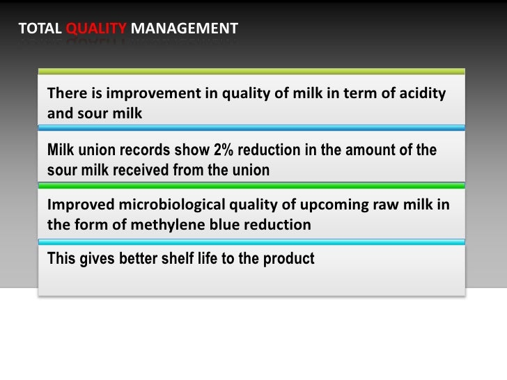 how do the amul company promote their product amul milk Since amul is a cooperative, it is not required to disclose its sales figures  as a  full-line dairy concern, amul can market related products.