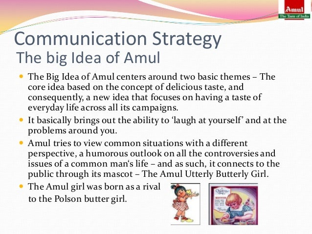 usp of amul Archisman sen is on facebook join facebook to connect with archisman sen and others you may know facebook gives people the power to share and makes the.