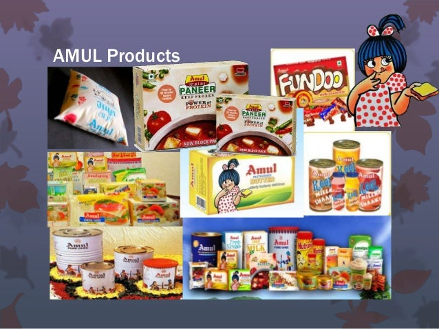 usp of amul Read more about to make money in dairy business, you must make in dairy business, you must make milk: amul's r s as the usp of brand amul.