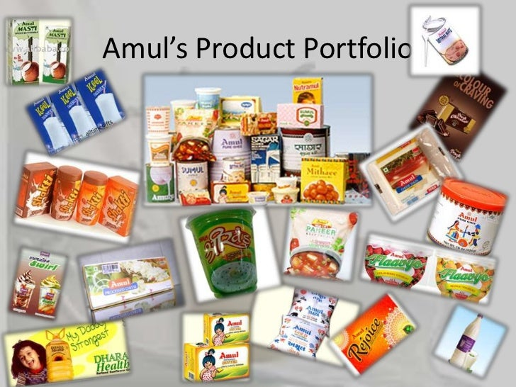 amul ice cream marketing mix statergies Amul ice cream marketing mix statergies marketing and distribution network of amul ice cream jugal piyush thakkar 13bsp1020 objectives • enhance sales of ice creams & promotion of amul.
