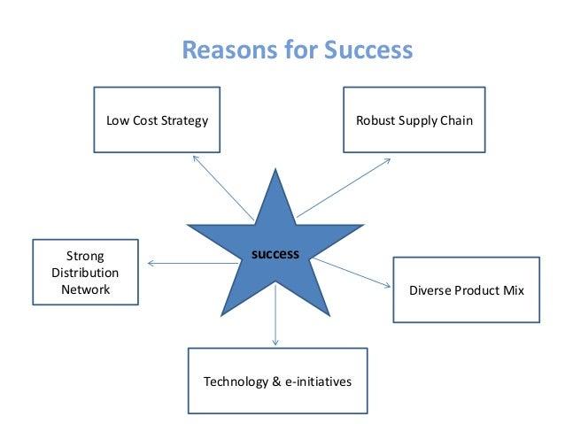 amul case study supply chain management ppt