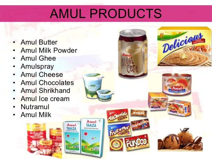 Top Chocolate Brands in India