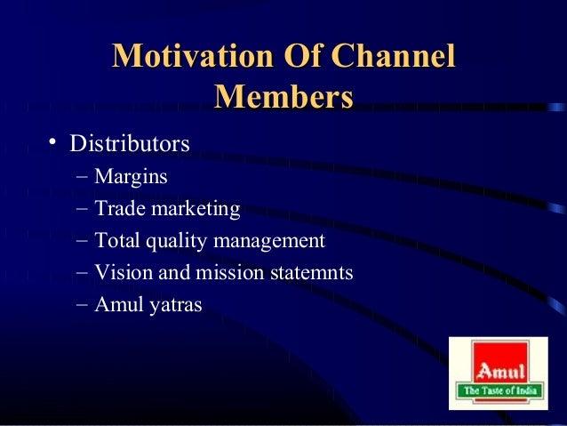 CSIR Milestones