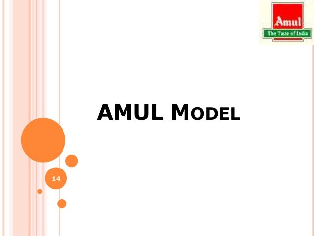 amul distribution network It operates through 56 sales offices and has a dealer network of 10000 dealers  and 10 lakh retailers, one of the largest such networks in india its product range .