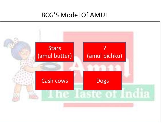 amul final paper Free essays on conclusions of amul for students use our papers to help you with yours 1 - 30.