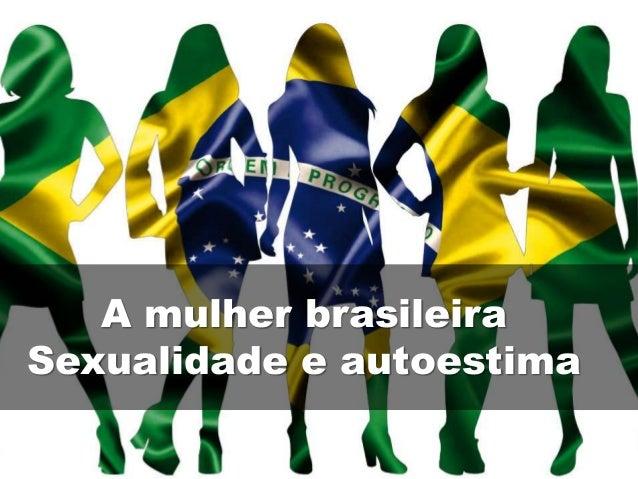 8% das mulheres brasileiras estão totalmente  satisfeitas com a aparência do seu corpo  98% delas acreditam que sua relaçã...