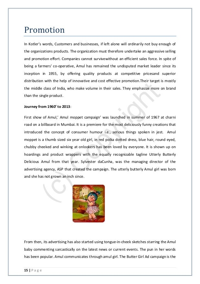 amul sales force 88 gcmmf reviews a free inside look at company reviews and salaries posted  anonymously by employees.