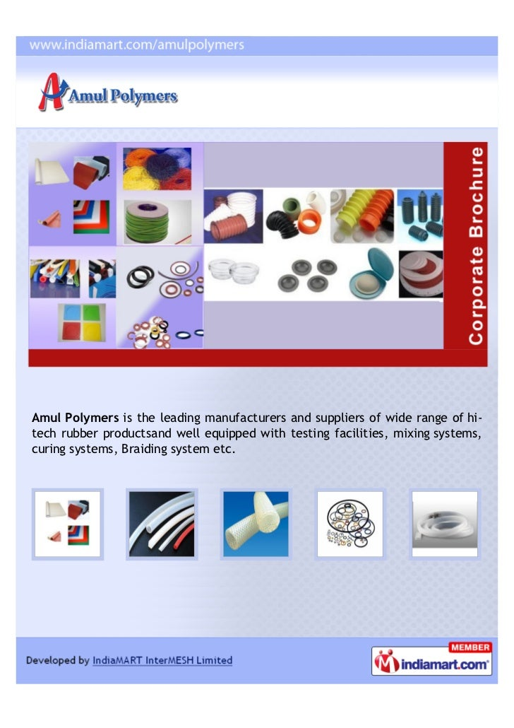 pdf macro engineering a challenge for the future