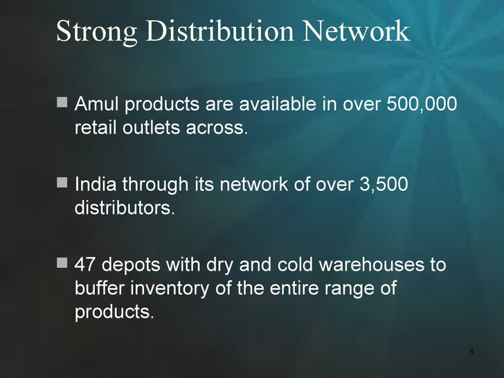 amul technology Amul web technology 130 likes make own multi recharge website fast, secure with full features.