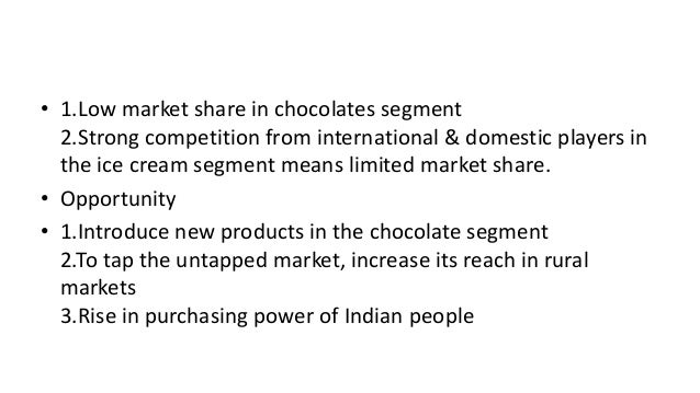 amul marketing strategy International marketing strategy of amul : international marketing strategy of amul presented by : trilok banker (1002) harsh kothari (1013) urevesh parmar (1024.