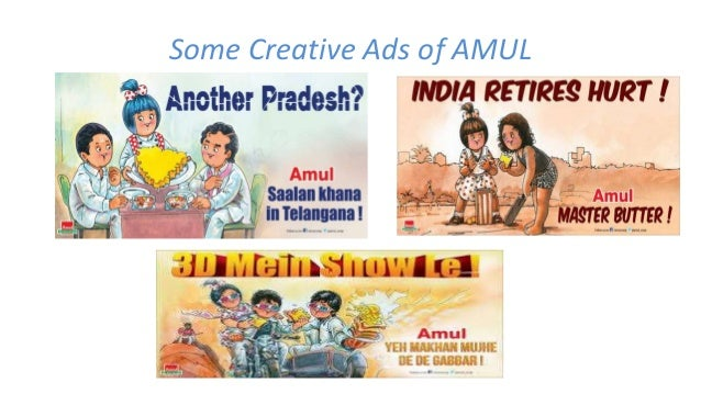 marketing strategy of amul Product positioning strategy product re-positioning strategy product overlap strategy product design strategy product elimination diversification strategy value marketing strategy product scope strategy placing a product in that part of the market where it will receive a .