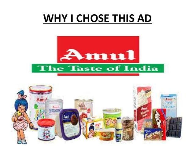 Stp Analysis of Unilever