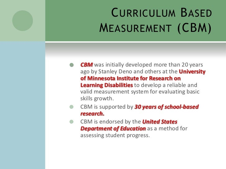 value based curriculum and teaching methodology The case method is a participatory, discussion-based way of learning where   world: decisions are sometimes based not on absolute values of right and wrong, .