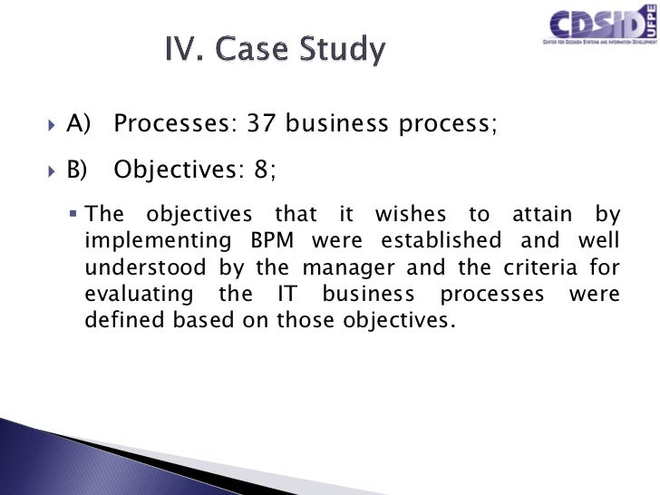 modeling and implementing business processes Chapter 1 getting started with business process modeling a business process model (bpm) helps you identify, describe, and decompose business  information about events and the implementation of services by processes (see chapter 3, service oriented architecture bpm (soa) on page 61.