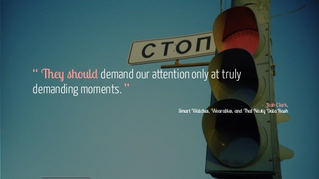 """https://www.flickr.com/photos/pure9/2603089643 """" They should demand our attention only at truly demanding moments. """"  - J..."""