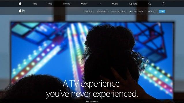 www.flickr.com/photos/jorgeq82/4732700819Source: apple.com