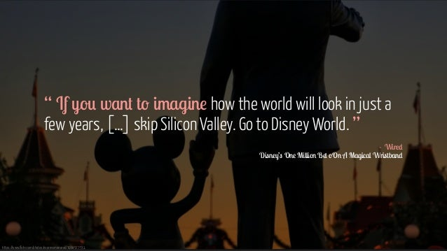 """https://www.flickr.com/photos/expressmonorail/3084577531 """" If you want to imagine how the world will look in just a few ye..."""