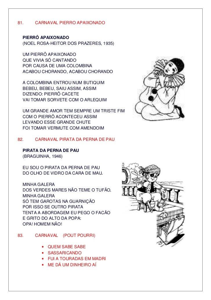 Amado A musica na educacao infantil 02 ZP87