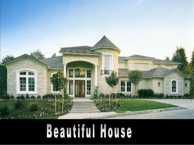 Residential home building business plan - Home plan