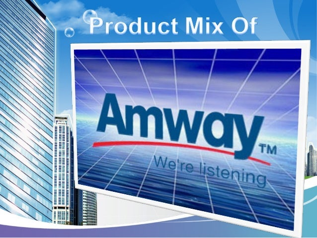 product mix of amway Nutrilite protein drink mix (mixed berries flavour) is the right way to flavour your diet up with some proteins low in fat, this drink mix is simply delicious with its fruity berry power.